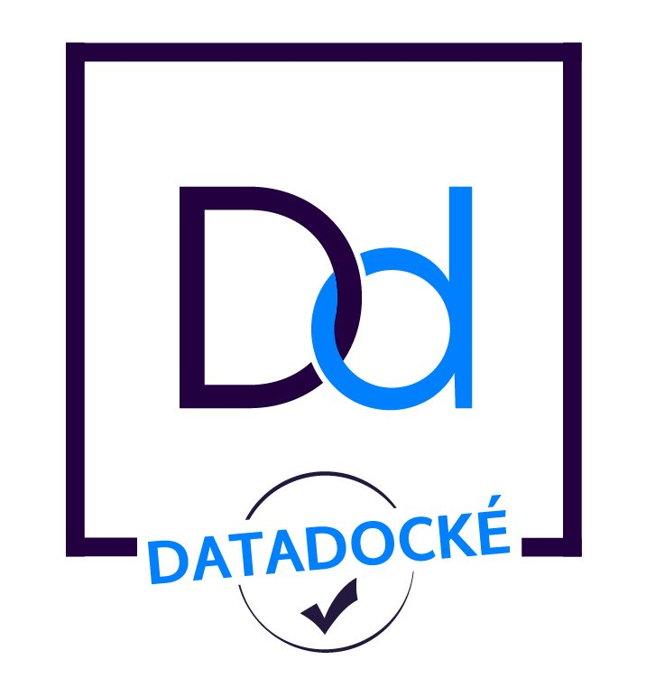 Datadocked